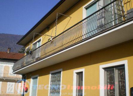 Bilocale Piossasco Via Cesare Battisti 10