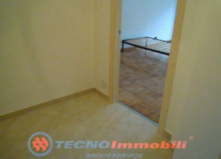 Bilocale Torino Via Pasquale Paoli 10
