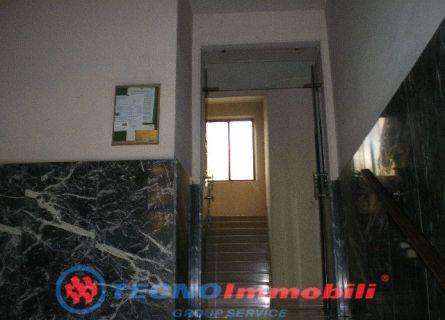 Bilocale Torino Via Podgora 10