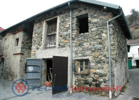 Bilocale Calizzano Strada Provinciale 47 10