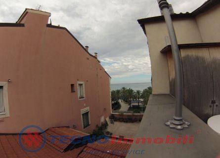 Bilocale Loano Via Boragine 10
