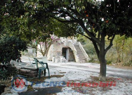 Bilocale Borghetto Santo Spirito Via Cianastri 10