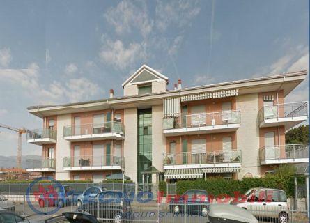 Appartamento in vendita a Nole, 7 locali, prezzo € 269.000   PortaleAgenzieImmobiliari.it