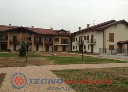 Bilocale San Francesco al Campo Str.vecchia Di Barbania 1