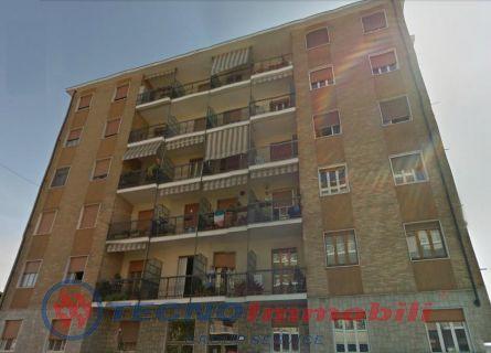 Appartamento in vendita a Leini, 2 locali, prezzo € 105.000 | PortaleAgenzieImmobiliari.it