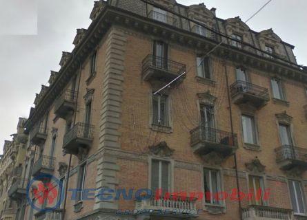 Appartamento in vendita a Torino, 3 locali, prezzo € 315.000   Cambiocasa.it