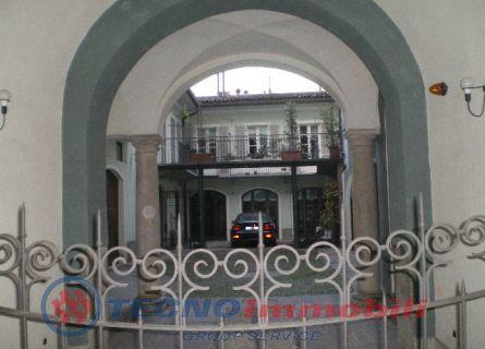 Appartamento in vendita a Torino, 1 locali, prezzo € 129.000 | Cambiocasa.it