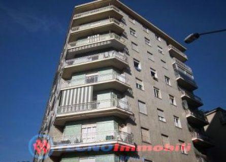 Appartamento in vendita a Torino, 3 locali, prezzo € 265.000 | Cambiocasa.it