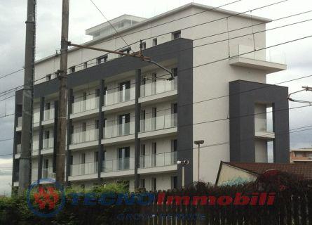 Appartamento - Lissone (MI)
