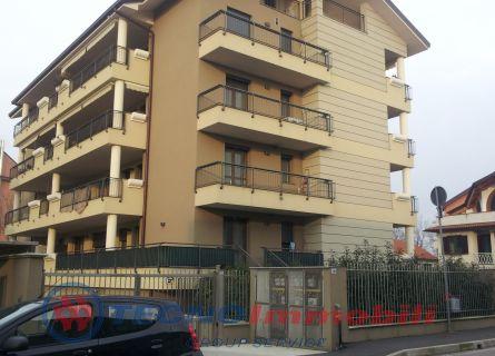 Appartamento - Settimo Milanese (MI)