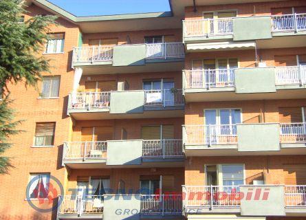 Appartamento - Nole (TO)