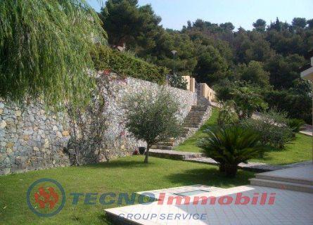 Appartamento in vendita a Andora, 6 locali, prezzo € 2.800.000 | PortaleAgenzieImmobiliari.it