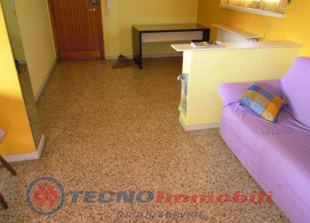 Appartamento Bilocale a Torino in affitto - 55mq