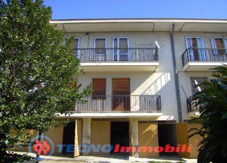 Appartamento - Corio (TO)