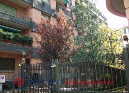 Appartamento in vendita a Torino, 2 locali, prezzo € 110.000 | Cambiocasa.it