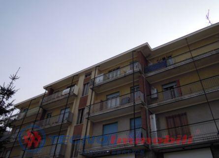 Appartamento in Vendita Lanzo Torinese, via cafasse