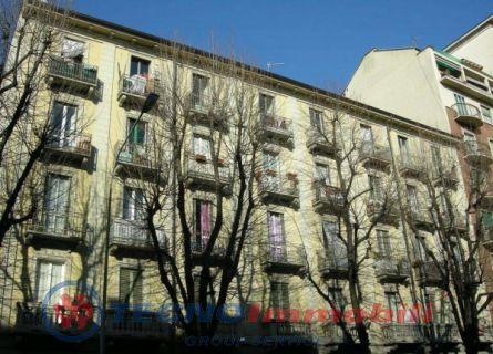 Monolocale - Torino (19)
