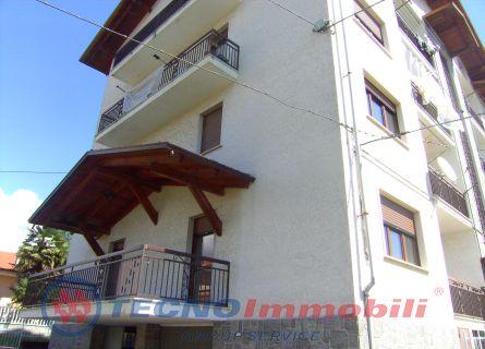 Appartamento in affitto a Corio, 4 locali, prezzo € 350 | PortaleAgenzieImmobiliari.it