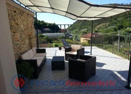Appartamento in affitto a Tovo San Giacomo, 9999 locali, prezzo € 70 | PortaleAgenzieImmobiliari.it