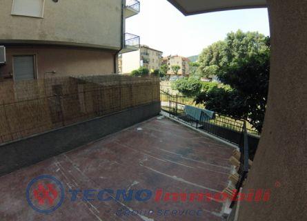 Appartamento in vendita a Spotorno, 3 locali, prezzo € 400.000 | PortaleAgenzieImmobiliari.it