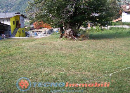 Terreno edificabile - Fenis (AO)
