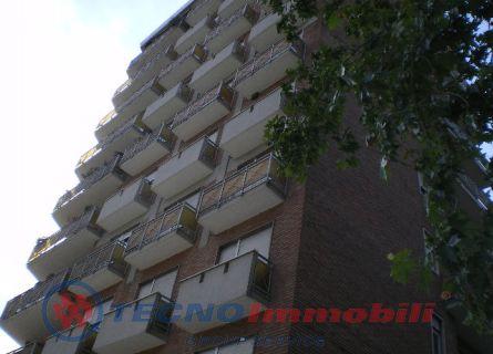 Appartamento Quadrilocale a Torino in affitto - 100mq