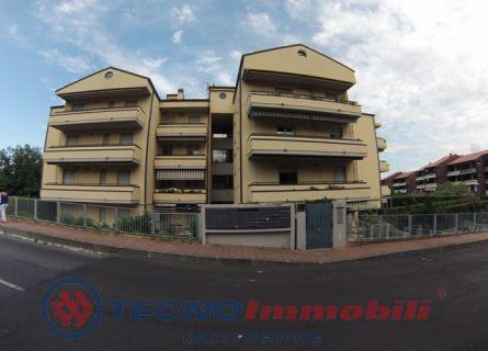 Appartamento - Ceriale (SV)