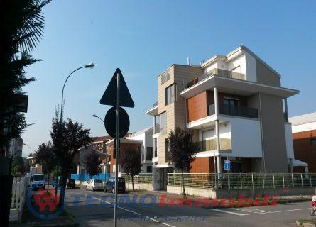Vendita porzione di casa settimo torinese 160 mq - Casa mia settimo torinese ...