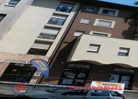 Appartamento Trilocale a Torino in affitto - 72mq