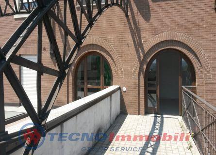 Appartamento Trilocale a Torino in affitto - 78mq