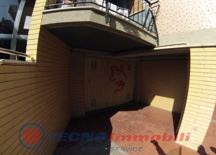 Box / Garage in vendita a Loano, 9999 locali, prezzo € 22.000 | Cambio Casa.it