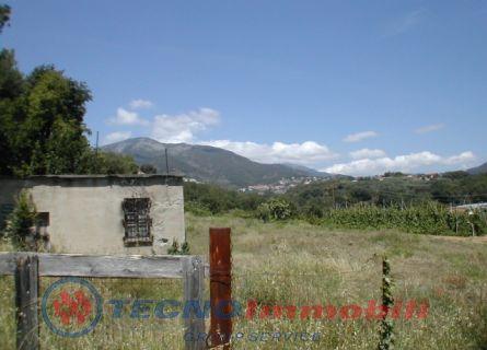 Terreno edificabile - Borghetto Santo Spirito (SV)