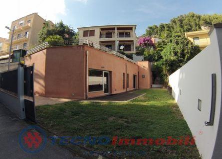 Casa indipendente - Finale Ligure (SV)