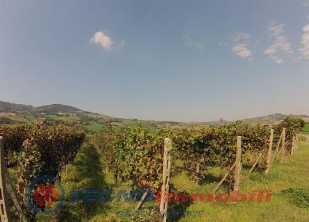 Soluzione Indipendente in vendita a Pianello Val Tidone, 7 locali, prezzo € 349.475 | Cambio Casa.it