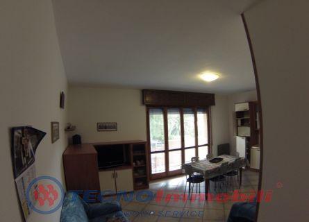 Appartamento - Pietra Ligure (SV)
