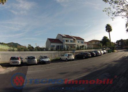 Casa semi-indipendente - Loano (SV)