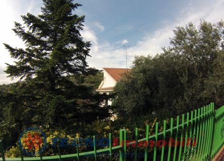 Villa - Pietra Ligure (SV)