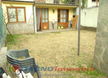Appartamento - Germagnano (TO)