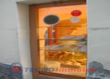 Appartamento - Loano (SV)