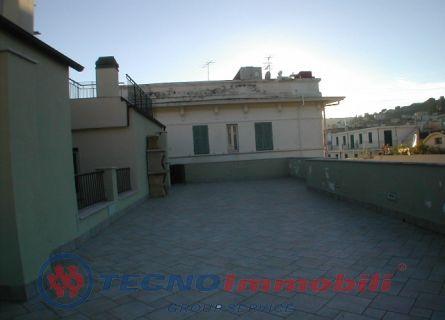 Appartamento in vendita a Alassio, 3 locali, prezzo € 1.150.000 | Cambio Casa.it