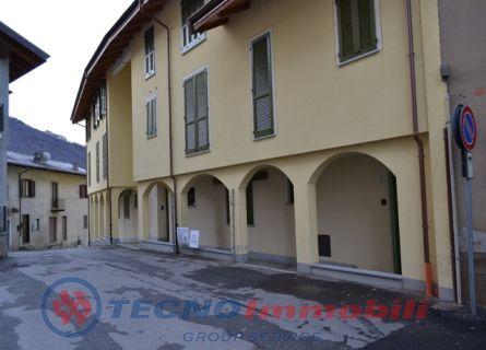 Appartamento in vendita a Villar Perosa, 2 locali, prezzo € 99.000 | Cambio Casa.it