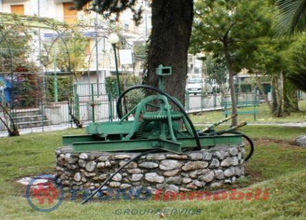 Appartamento in vendita a Borghetto Santo Spirito, 4 locali, prezzo € 295.000 | Cambio Casa.it