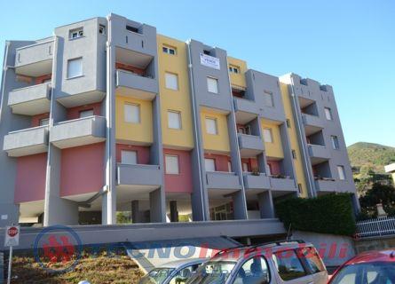 Appartamento in Vendita a Borghetto Santo Spirito