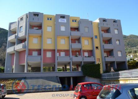 Appartamento in vendita a Borghetto Santo Spirito, 3 locali, prezzo € 290.000 | Cambio Casa.it