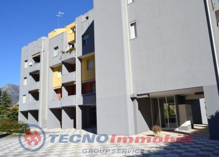 Appartamento - Borghetto Santo Spirito (SV)