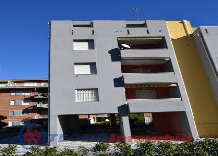 Appartamento in vendita a Borghetto Santo Spirito, 2 locali, prezzo € 185.000 | Cambio Casa.it