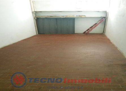 Garage/Box auto - Settimo Torinese (TO)