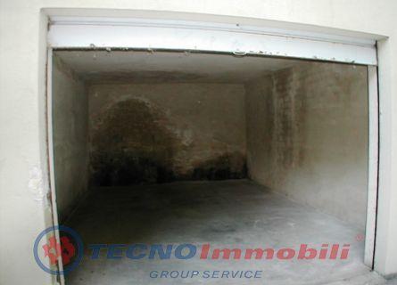 Box / Garage in vendita a Loano, 9999 locali, prezzo € 56.000 | Cambio Casa.it