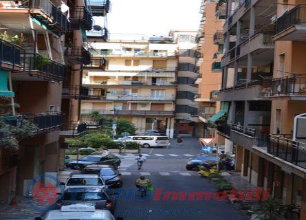 Loft - Loano (SV)
