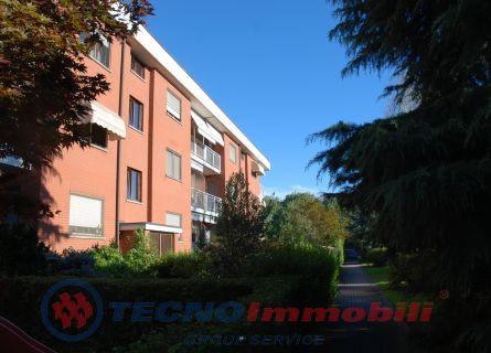Appartamento - Settimo Torinese (TO)